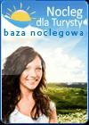Odwied� stron� noclegdlaturysty.pl